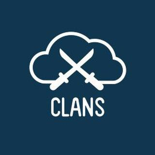 Clans game