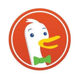 DuckDuckGo Search Bot
