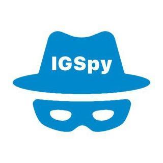 инста-шпион