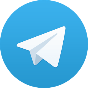 Russia Today (Русский